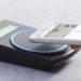 iPhone XSで使ってみたいApple Pay。おサイフケータイとの違いは?